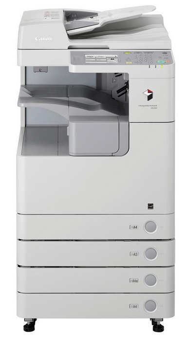 canon imagerunner 2530 2525 2520 series service manual rh manuals by canon ir 2520 service manual free download canon ir 2520 service manual pdf free download