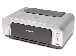 canon pixma ip4200 service manual rh manuals by Canon 4200 Copier Canon 4200 Copier