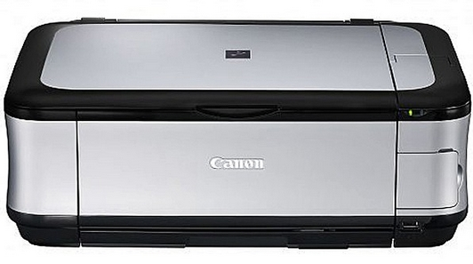 canon pixma mp550 mp558 mp560 mp568 service manual and parts catalog rh manuals by service manual canon pixma ip2700 service manual canon pixma ip1900