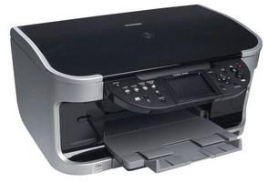 canon pixma mp800 service manual rh manuals by Canon PIXMA Printer Ink Cartridges canon pixma mp800 service manual pdf