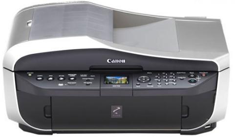 canon pixma mx700 service manual parts catalog rh manuals by Canon Inkjet MX700 Series Driver canon mx700 service manual pdf