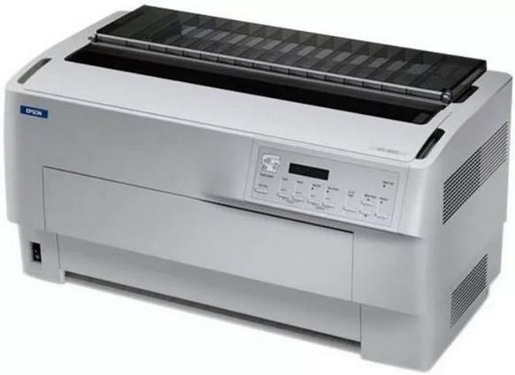 epson dfx 9000 service manual rh manuals by epson dfx 9000 service manual pdf Install Print Server Epson DFX-9000