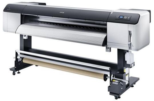 epson stylus pro gs6000 service manual field repair guide rh manuals by epson printer repair guide epson printer repair guide