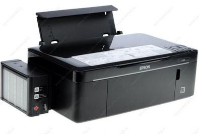epson l200 l201 l100 l101 service manual rh manuals by Epson L200 Printer Tutorial Epson R200 Printer