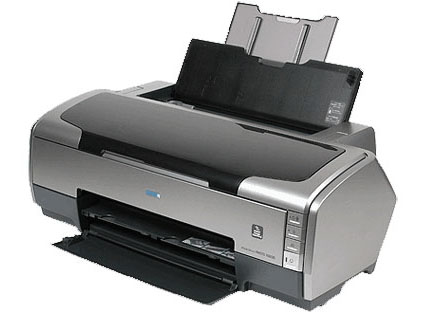 epson stylus photo r1800 r2400 service manual rh manuals by Epson R1800 Reset DTG Epson R1800
