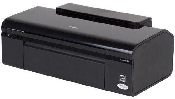 Acer C110 Projector Specifications