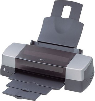 epson stylus photo 890 1280 1290 service manual rh manuals by Owner's Manual Customer Service Books