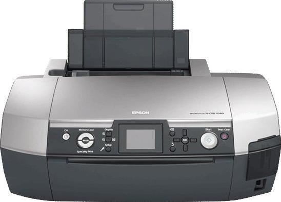 Epson R350 Adjustment Program Free Download
