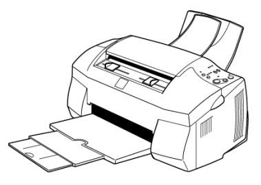 Скачать раскраски на принтер