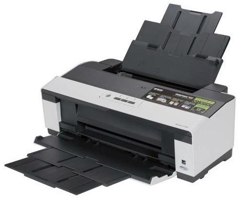 Epson Stylus Office T1100 Service Manual Pdf