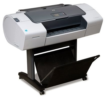 hp designjet t770 and t1200 printer series service manual rh manuals by
