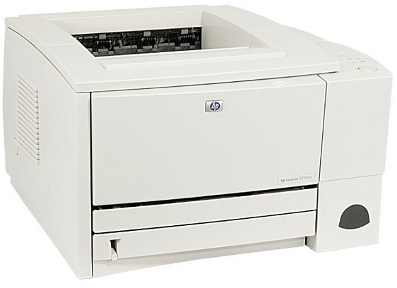 hp laserjet 2200 series service manual rh manuals by hp laserjet 2200 maintenance manual hp lj 2200 service manual