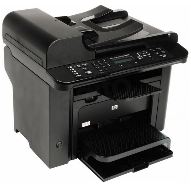 hp laserjet pro m1536dnf service manual rh manuals by hp laserjet 1300 manual service hp laserjet 1320 manual service