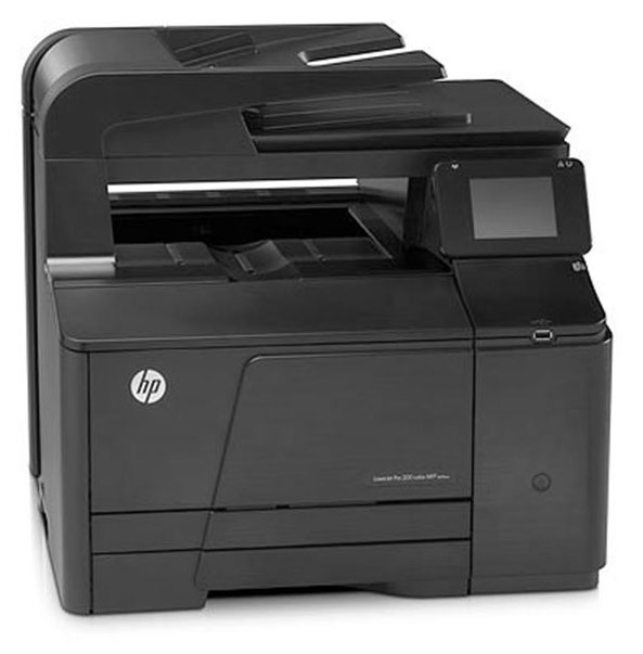 hp laserjet pro 200 color mfp m276 series repair manual html rh manuals by Toner for HP LaserJet Pro 200 Color M251nw HP M451nw