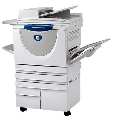 xerox workcentre pro 275 family cc232 wcp275f service manual rh manuals by Xerox WorkCentre 6605 Xerox WorkCentre 7535