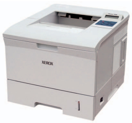 xerox phaser 3500 service manual rh manuals by xerox phaser 3500 service manual pdf Xerox Phaser 7760DN