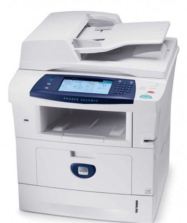 xerox phaser 3635 mfp service manual rh manuals by xerox phaser 3635 manual phaser 3635mfp driver windows 10