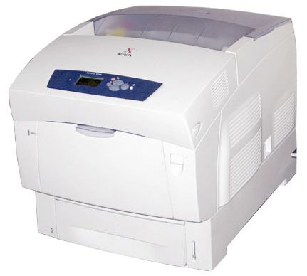 xerox phaser 6250 service manual rh manuals by Xerox Phaser 6250 Driver Xerox Phaser 6250 Transfer Roller