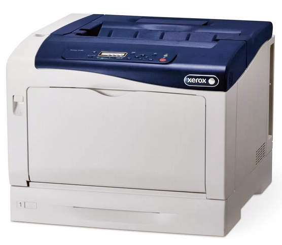 xerox phaser 7100 service manual rh manuals by xerox phaser 7100 service manual pdf xerox 7100 service manual pdf