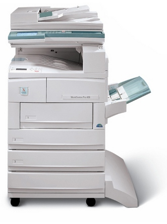 xerox workcentre pro 423 428 service manual rh manuals by Xerox WorkCentre 7655 Xerox WorkCentre 7345