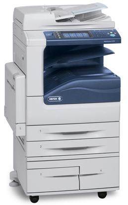 xerox workcentre 5335 family 5325 5330 5335 service manual rh manuals by xerox wc 5330 service manual xerox workcentre 5325 service manual