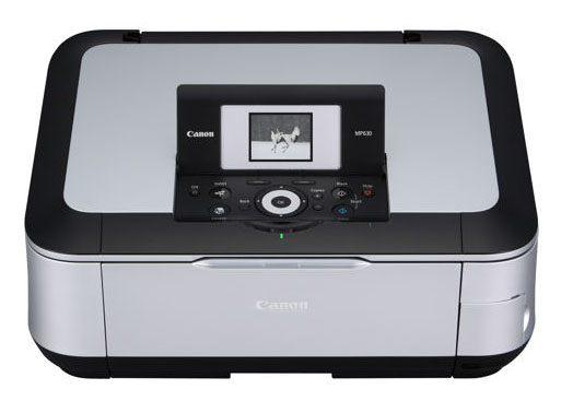 Canon mp630 mp638 sm service manual download, schematics, eeprom.