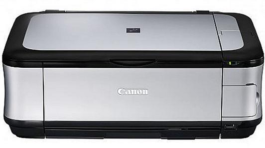 Canon Pixma Mp550 Mp558 Mp560 Mp568 Service Manual And Parts Catalog