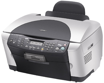 EPSON RX510 DRIVER FOR WINDOWS 7