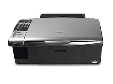 CX6900F SCANNER DRIVER DOWNLOAD FREE