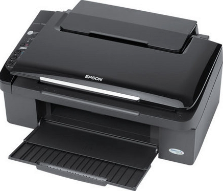 EPSON STYLUS NX100 WINDOWS XP DRIVER DOWNLOAD