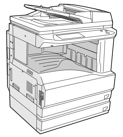 AR M276 SHARP WINDOWS 10 DOWNLOAD DRIVER